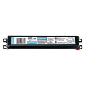 balastos-electronicos-essential-120v