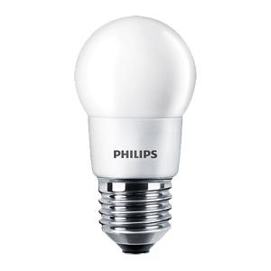 led-bulb-a-15