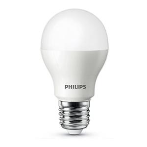 led-bulb-a-19