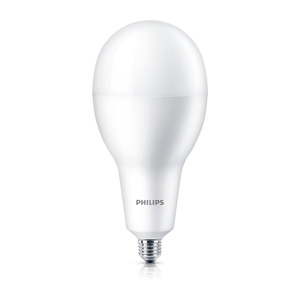 led-bulb-high-lumen