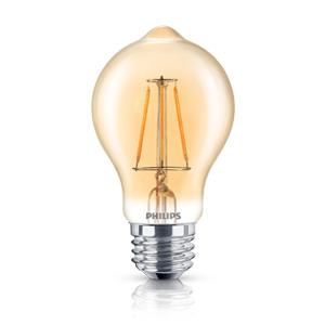 Led Filament 4.5 40w A19B 822 Dim