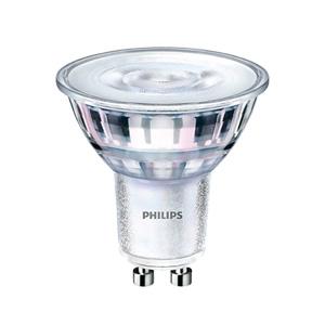 reflector-gu-10-dimeable