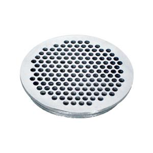 Rejillas Para Desague y Ventilación-Anticucaracha